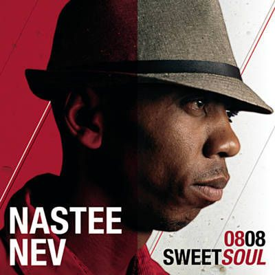 Found The Thanks I Get by Nastee Nev Feat. Cei Bei with Shazam, have a listen: http://www.shazam.com/discover/track/90912771