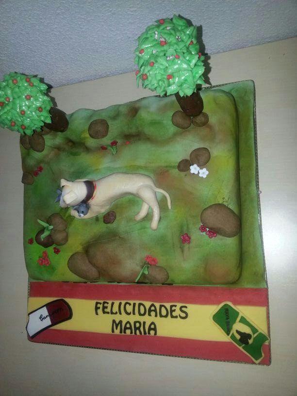 #tartas Toledo. Luxury Cakes Bakery.