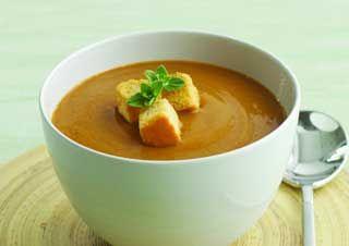 Découvrez les recettes Cooking Chef et partagez vos astuces et idées avec le Club pour profiter de vos avantages. https://www.cooking-chef.fr/espace-recettes/soupes-salades-et-entrees/soupe-de-lentilles-et-citron-vert