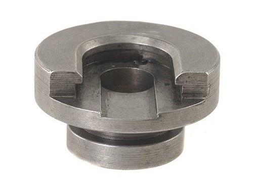 RCBS Shellholder #3 (308 Winchester, 30-06 Springfield, 45 ACP)
