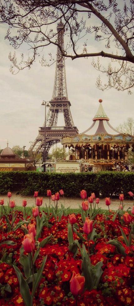 Paris, France                                                                                                                                                     More