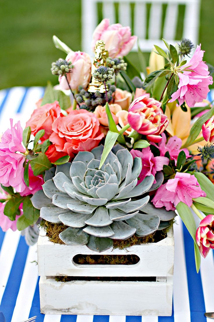 586 best Kentucky Derby Party Ideas images on Pinterest | Derby ...