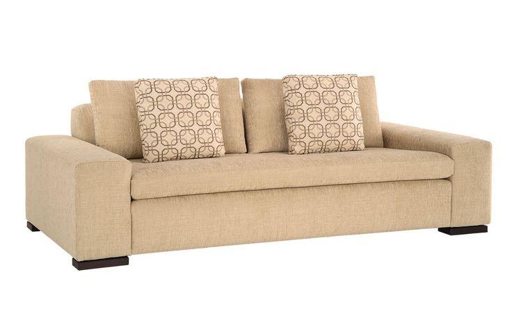BOGARI - Contemporary Furniture, Modern Furniture, European Furniture in Greenville SC. Specializing in Modern Classic Furniture.