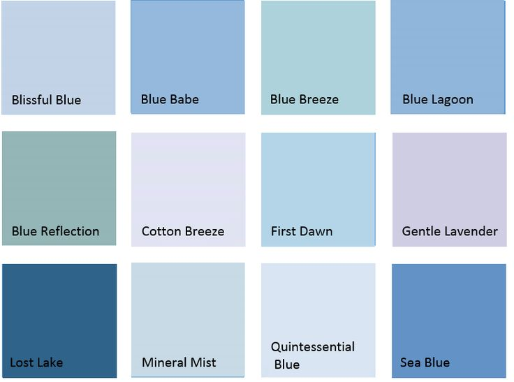 Pinterest Dulux Lake Blue Google Search Paint Colours