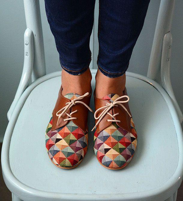 Ανακαλύψτε τη συλλογή χειροποίητων γυναικείων παπουτσιών με την υπογραφή της Ευαγγελίας Δρόση στο www.evangeliadrosi.com
