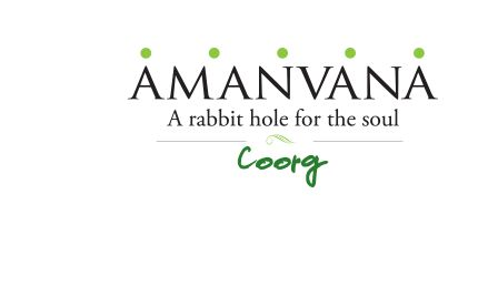Explore Amanvana Spa and Resort  the best resort in coorg with exciting holiday packages and outdoor activities like river rafting. For more information, please visit http://www.amanvanaspa.com/