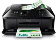 Canon Pixma MX927 Driver Mac This Driver is Support for: Os X v10.9 Os X v10.10 Mac Os X 11 Mac Os X v10.5 Mac Os X v10.6 Mac Os X v10.7 Mac Os X v10.8 Reviews –Canon is typically a well-known printer brand and we are lucky to test a Canon printer. The Canon …