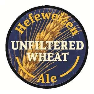 My favorite Schlafly's Beer