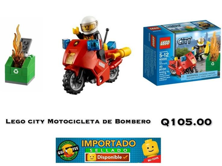 Magnífico Páginas Interiores De Lego City Undercover Inspiración ...