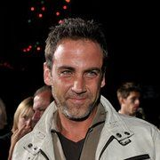 Carlos Ponce at Couples Retreat (2009)