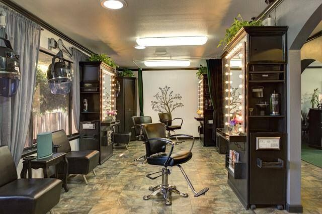 17 best images about emerald city hair studio salon for A salon of studio city