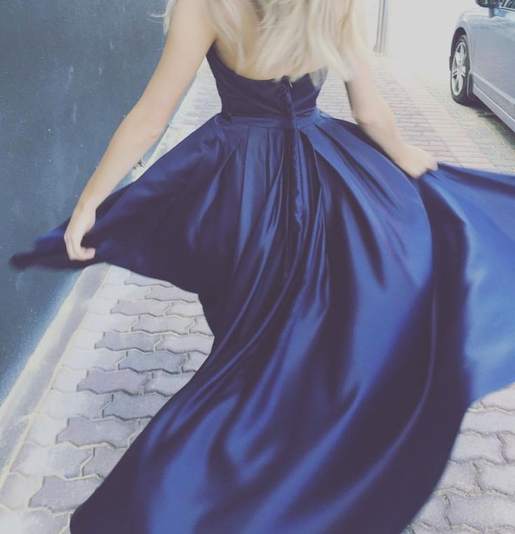 273 best Bridesmaid dresses images on Pinterest | Bridesmaids ...