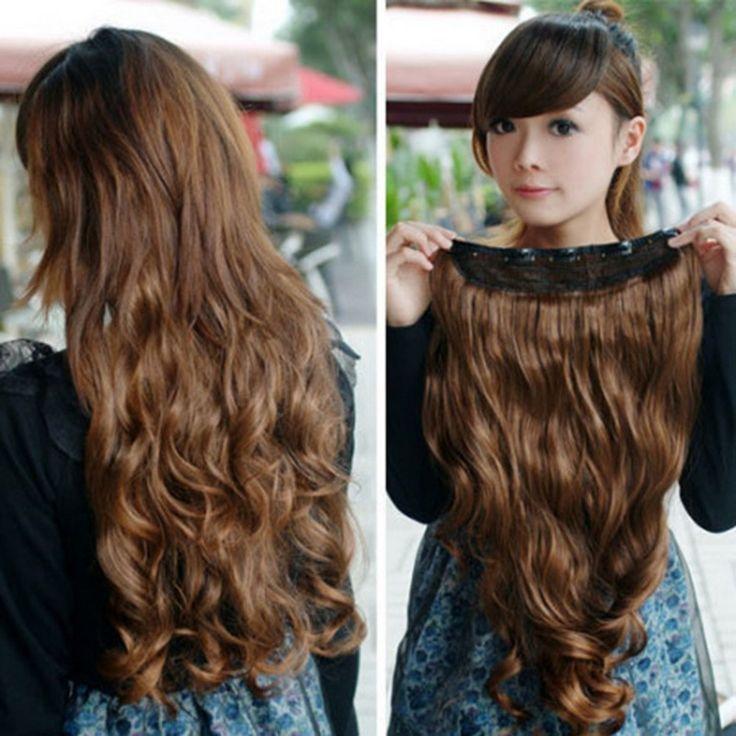 219 best buy hair extensions images on pinterest hair weaves buy clip in hair extensions hairextensions virginhair humanhair remyhair pmusecretfo Gallery