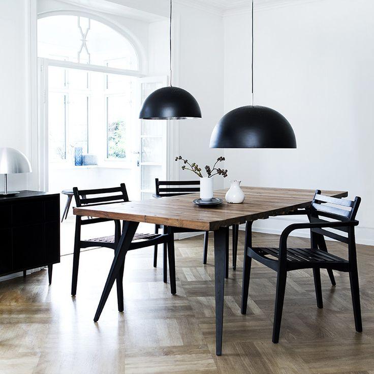 SHADE LIGHT by Mater - Design Space Copenhagen