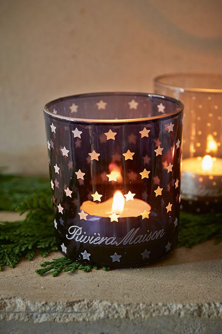 Laat u inspireren door de prachtige wintercollectie van Rivièra Maison. Creëer met de mooiste items een plek waar het tijdens de koude dagen heerlijk thuiskomen is!