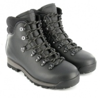 Snowdon from Vegetarian Shoes Black