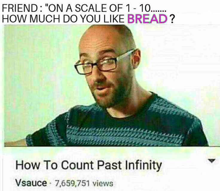 flirting meme with bread quotes funny memes people