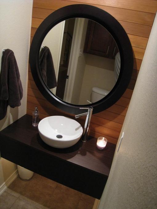 Zen Bathroom Mirror 89 best zen bathroom images on pinterest | zen bathroom, bathroom