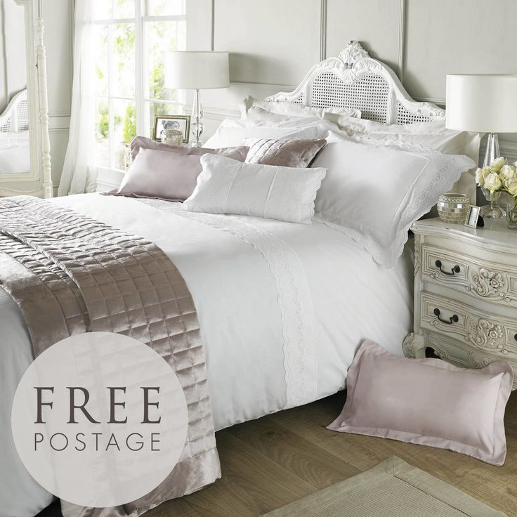 Best 20 Holly Willoughby Bedding Ideas On Pinterest