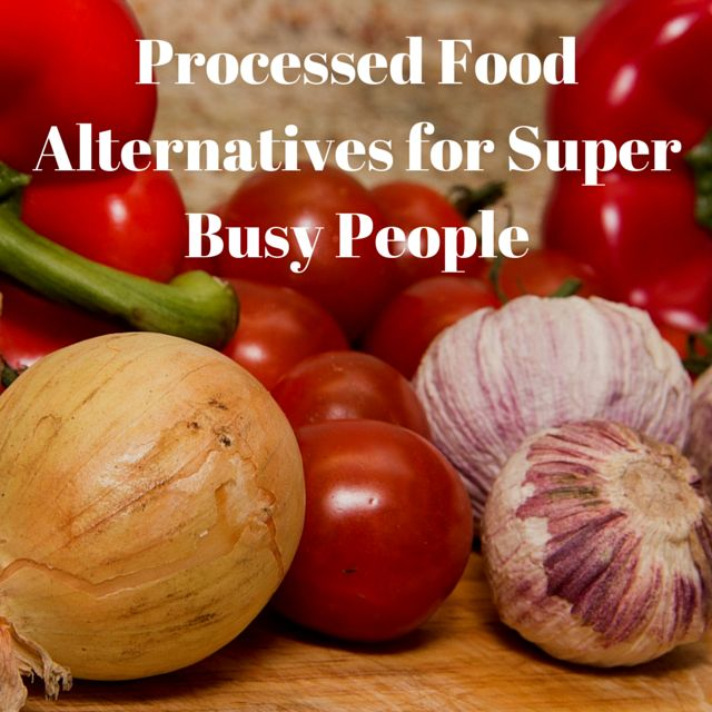 Whole Foods Plant Based Diet Food For Purchase