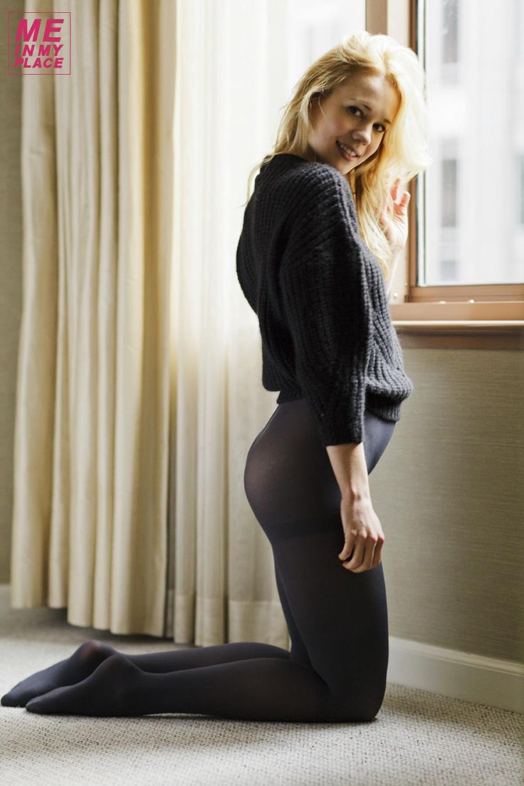 Kristen Hager #kristenhager #sexy | I'm SEXY and I Know It ...