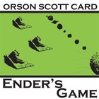1000+ images about Ender's Game on Pinterest | The army ...
