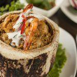Resep Masakan Fusion Food Terlezat dari Asia Resep Masakan Fusion Food 8 Restoran Asian Fusion Yang Harus Kamu Coba