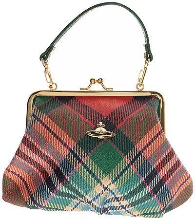 Handtaschen Vivienne Westwood, Artikelnummer: 3655vw95de-mus-