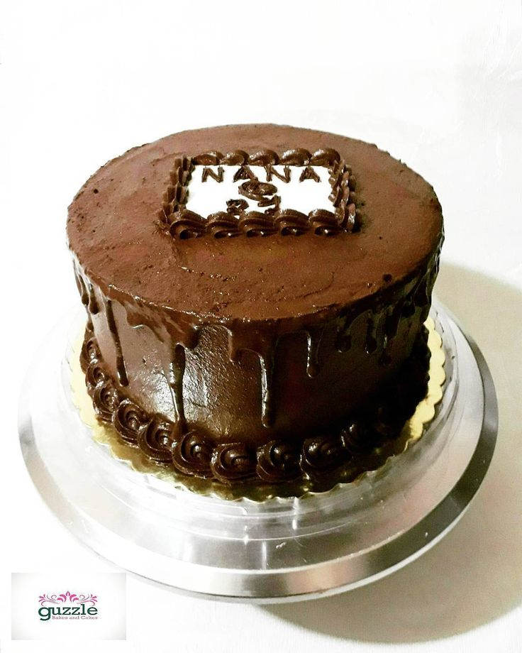 99 best Birthday Cake Photos Ghana images on Pinterest Birthday