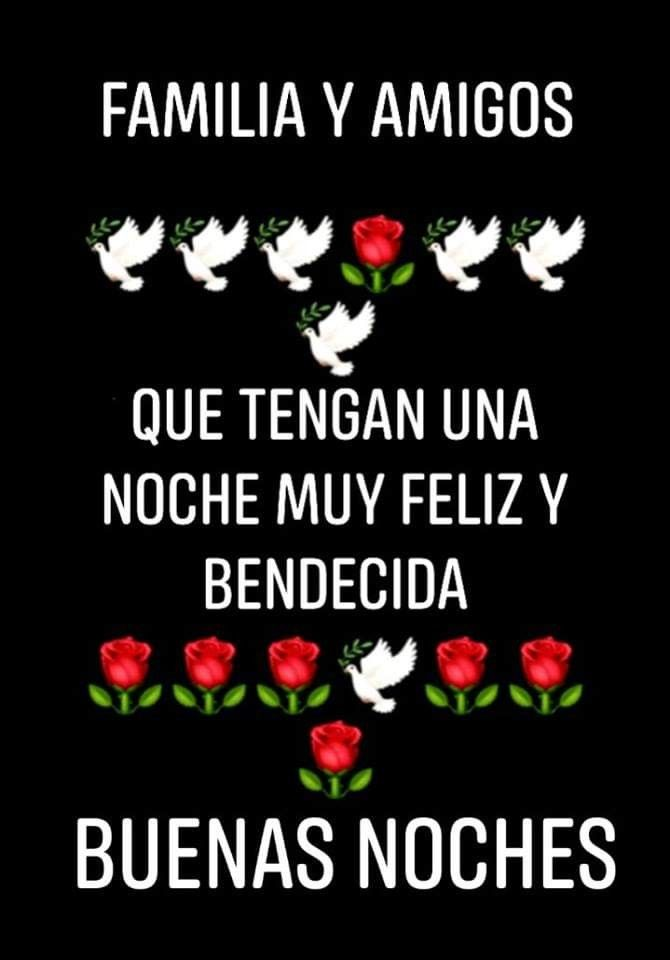 Pin By Mireya Rosales On Frases De Buenas Noches Senior Home Care Health Tips For Women Eyes On The Prize