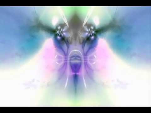 Secret Shine - Know (2008)