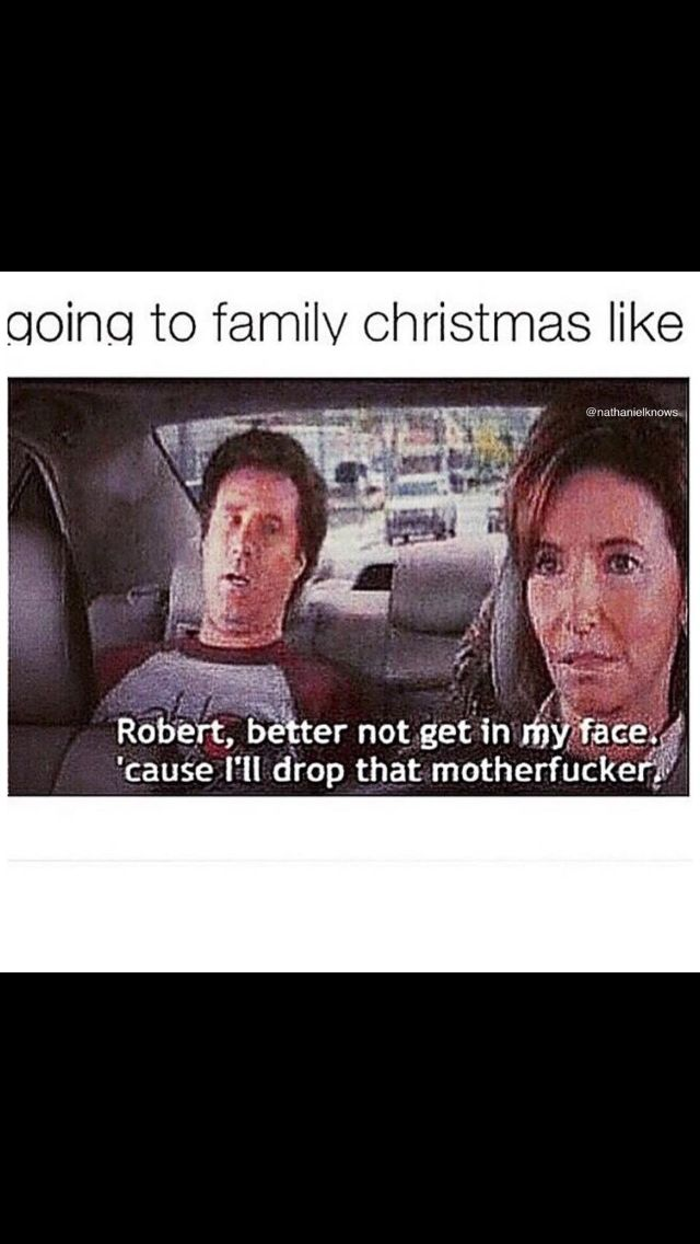 a0d1acab37bd72052df98386fc71877a step brothers memes brother memes best 25 step brothers meme ideas on pinterest step brothers,Brother Memes Funny
