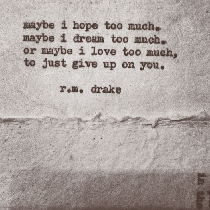 I Gave Up On You Quotes: My Sad Honesty When It Comes To You, Babe... I Just Can't