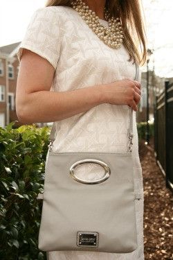 Posh Boutique Michigan Handbag Designer Jenna Kator Rochester 74 Poshnovi Handbags Pinterest Dove Grey Purse And Gray