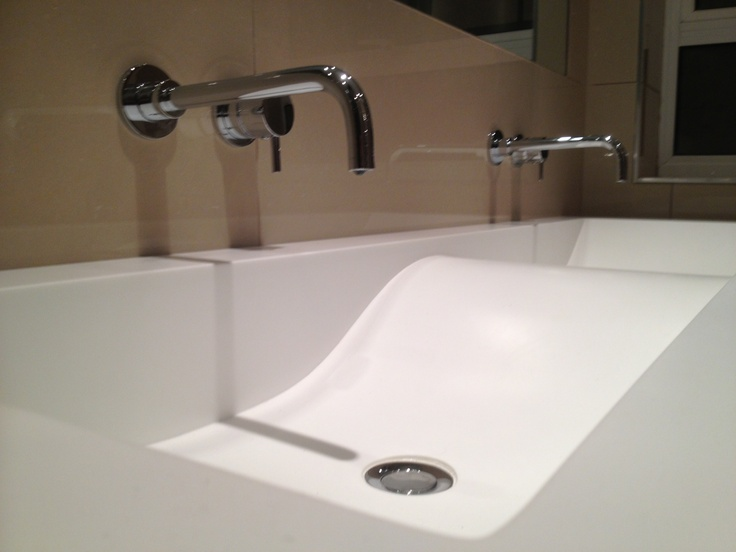 Bathroom Design And Installation 19 best geberit monolith images on pinterest | basins, bathroom