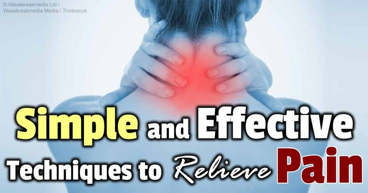 New research shows that the optimal massage dose for neck pain is at least 60-minute massages twice or thrice a week. http://fitness.mercola.com/sites/fitness/archive/2014/03/28/massage-therapy-neck-pain.aspx