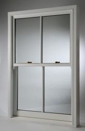 wood sash windows http://www.patchett-joinery.co.uk/range/wood-sash-windows/
