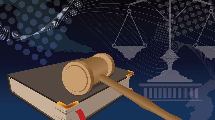 Court Finds Ballot Selfie Ban Unconstitutional - http://techraptor.net/content/court-finds-ballot-selfie-ban-unconstitutional | News, Technology