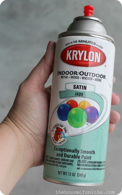 diy pinterest how to spray paint krylon spray paint and furniture. Black Bedroom Furniture Sets. Home Design Ideas