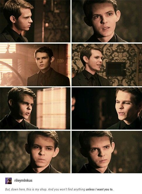 Peter Pan 5*12. I missed him!!! The bottom left one is just beautiful