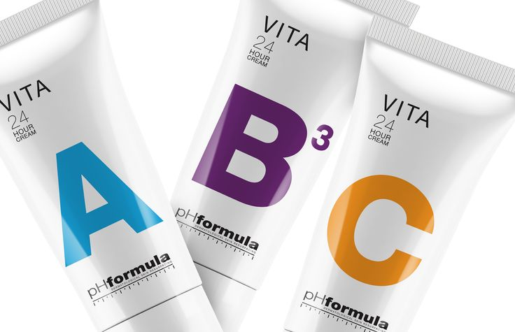 Don't forget to enter our Competition and stand a chance to win your favourite pHformula product ! Like, share and tag 5 friends on any one of your favourite pH product posts, and you stand a chance to receive that product for free. Compettion ends 31 January 2017. Winners will be announced on Facebook, Twitter and Instagram #Competition #skincare #pHabulous
