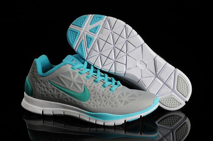 Nike Free TR FIT Femme,nike promotion,nike mercurial vapor - http://www.chasport.com/Nike-Free-TR-FIT-Femme,nike-promotion,nike-mercurial-vapor-30919.html