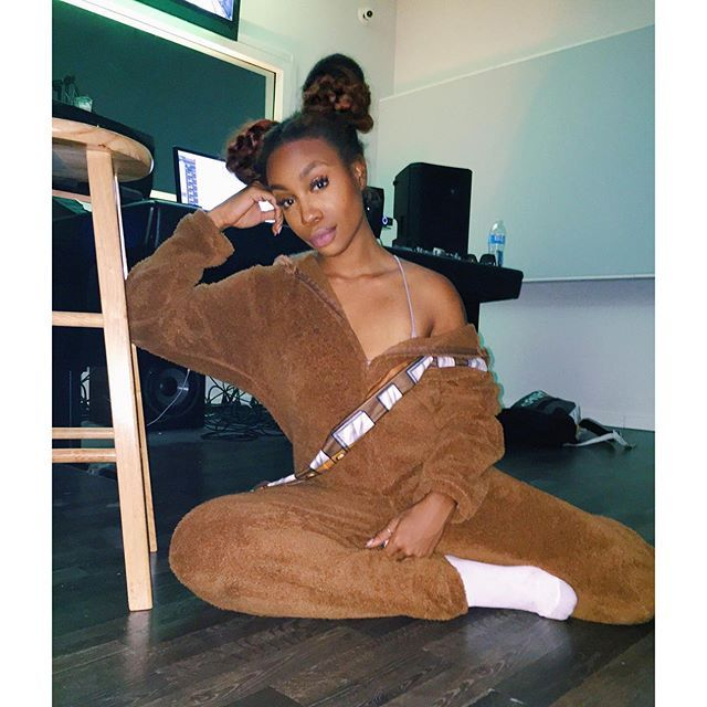 17 Best Images About Sza On Pinterest The 70s Drugstore