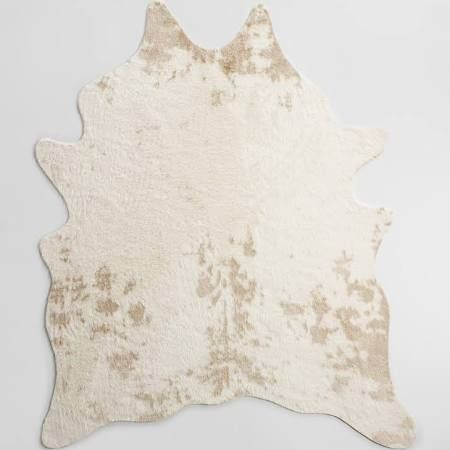 best 25 animal skin rug ideas on pinterest white furniture sets navy and white rug and apartment bedroom decor