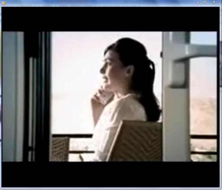 GREEK ALUMINIUM MANUFACTURERS ASSOSIATION  - TV campaign for Q SYSTEM QUALITY MARK  - TV spot design & production