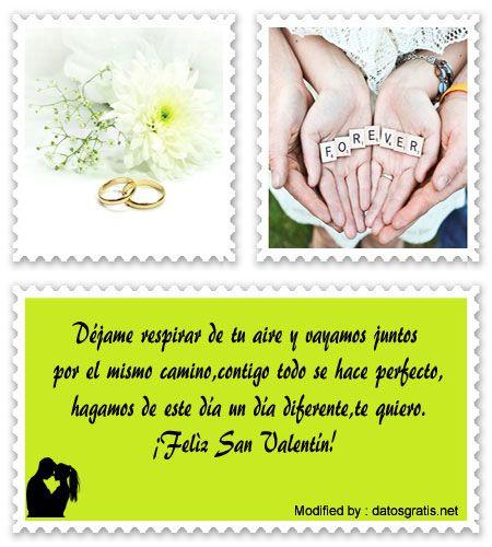 bonitas frases de amor para San Valentin,bonitas palabras de amor para San Valentin:  http://www.datosgratis.net/buscar-mensajes-de-san-valentin/