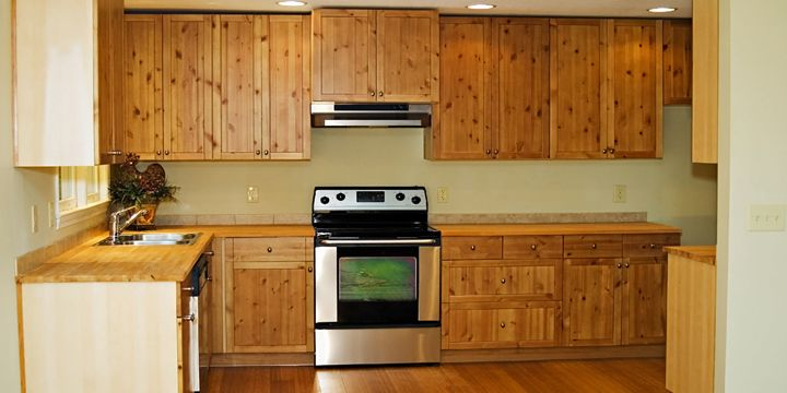 Buy Kitchen Gas Hobs From Top Brands In Chandigarh At Affordable Price Call Kitchens