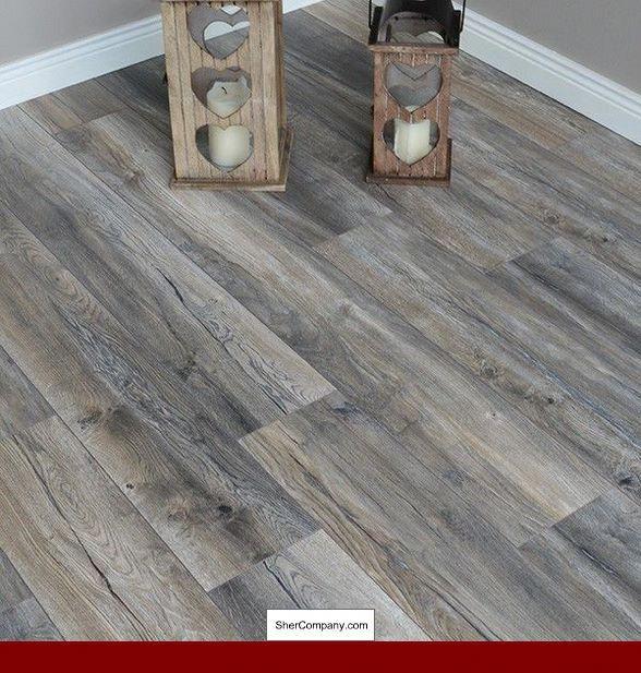 25++ Grey laminate flooring ideas ideas in 2021