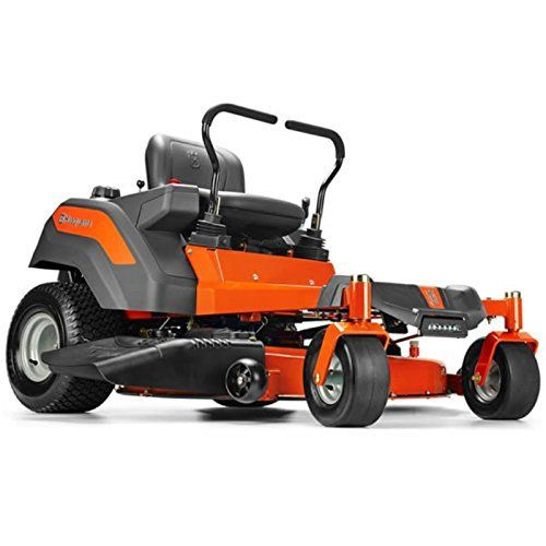 a0d22b423895c63240ce680b02898977 25 unique lawn mower tractor ideas on pinterest lawn mower  at alyssarenee.co