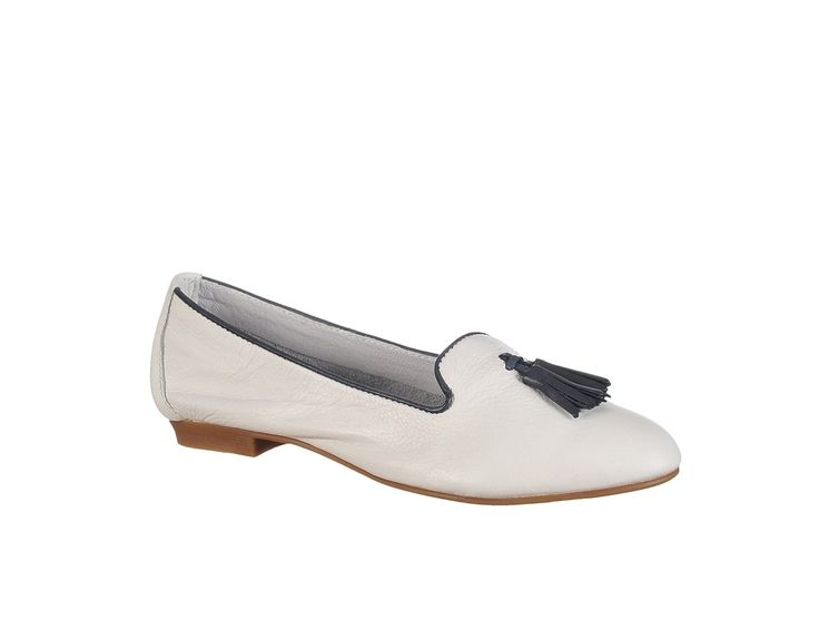 Balerini pentru femei - Pantofi Marca Thurley.